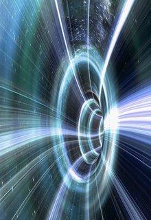 обложка книги Полная ступень Вселенной